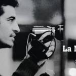 01-la-mafia-uccide-solo-d-estate-con-pif