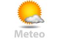 il meteo4