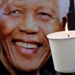 >>>ANSA/L'AFRICA E IL MONDO PIANGONO MANDELA, SI PREPARA L'ADDIO