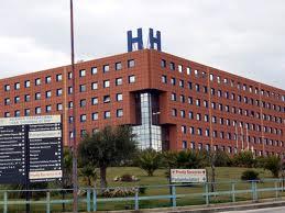 ospedale ag