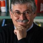 GianAntonioStella