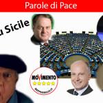 adieu Sicile