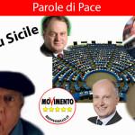 adieu Sicile2