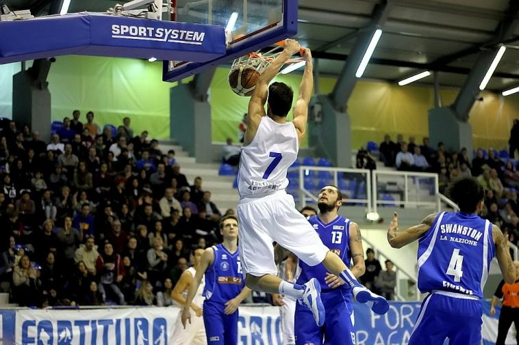 basket-fortitudo