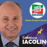 iacolino banner