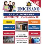 unicussano1