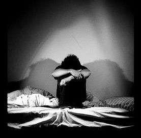 DEPRESSIONE-OK