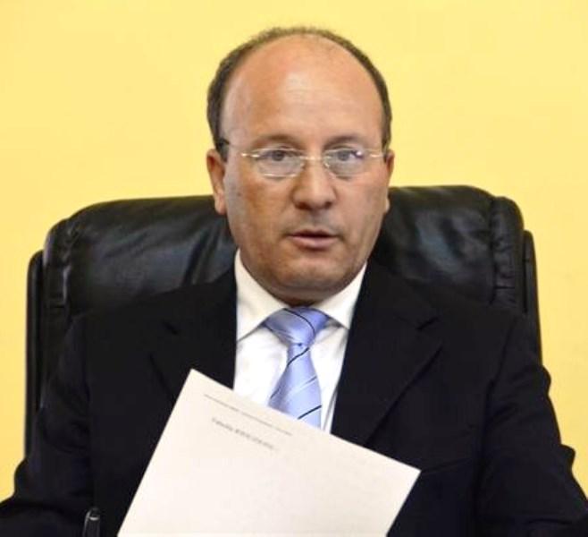 Giuseppe-Di-Rosa