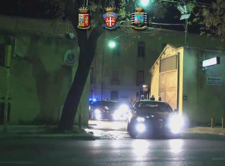 Mafia: operazione Apocalisse; 95 arresti