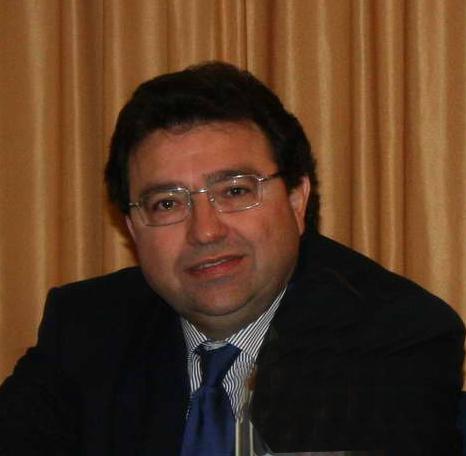 Giuseppe Gramaglia