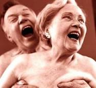 sesso anziani