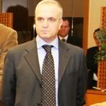 Ignazio-Gennaro