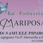 banner ariposa