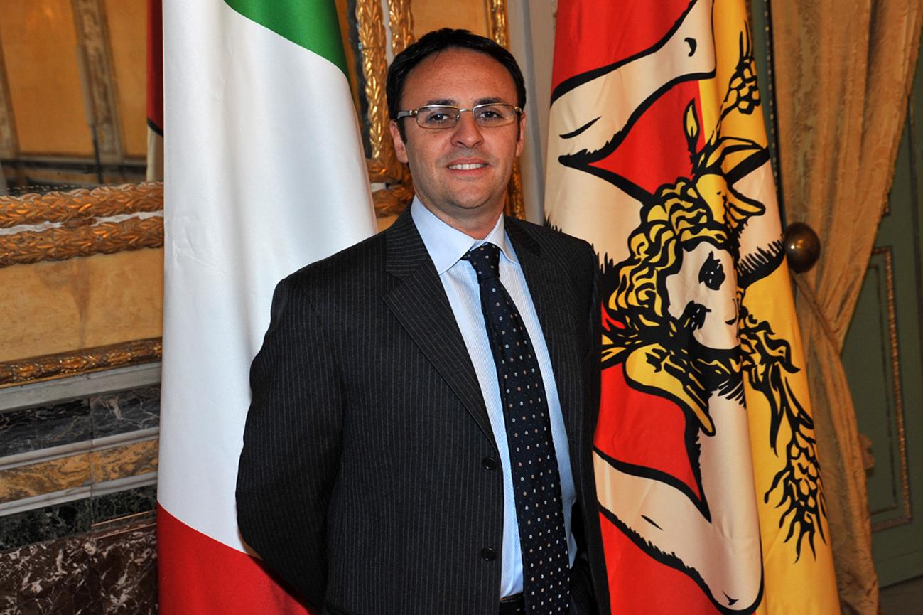 vincenzo-figuccia-1