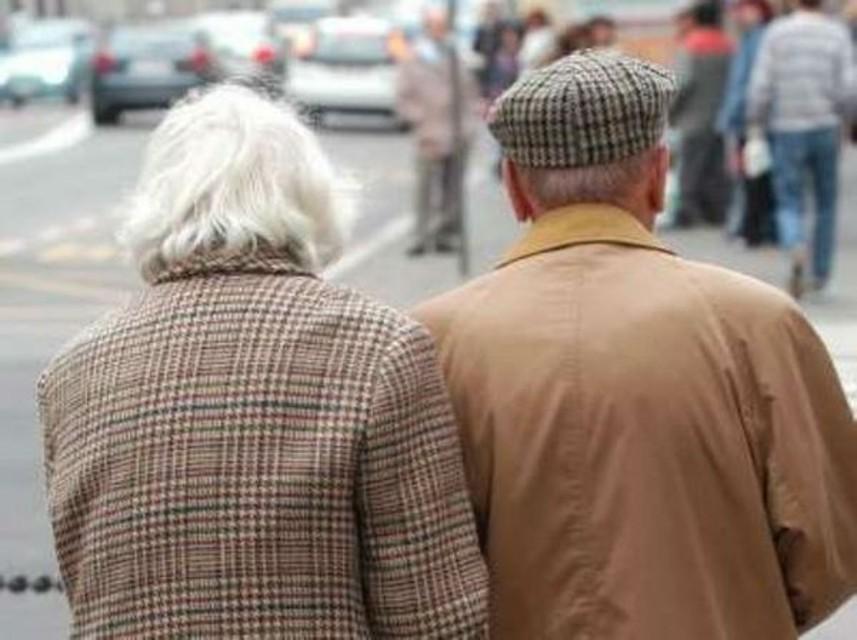 coppia anziani-2