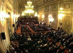 parlamentari regionali