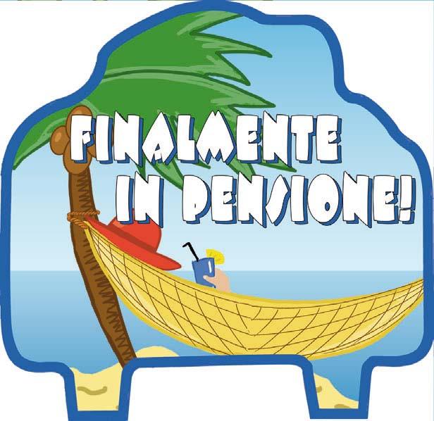 Pensioni 2019 Tutte Le Novitàquota 100vecchiaiaanzianitàape