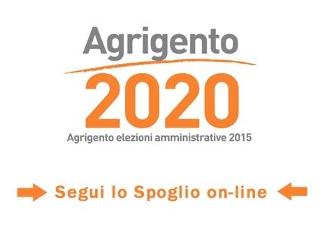 20150322-173705