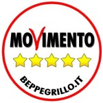 Logo_MoVimento_5_stelle