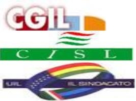 Cgil-Cisl-e-Uil
