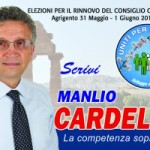 cardella1-300x200