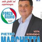 manifesto marchetta