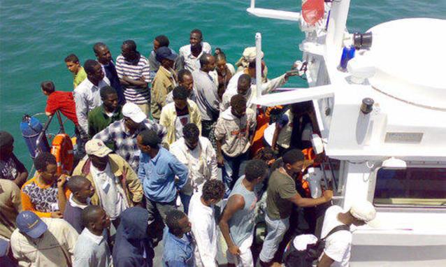 Emergenza-immigrazione-a-Lampedusa_h_partb