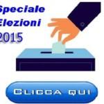 elezioni 2015 (2)