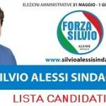 forza-silvio1