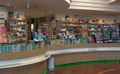 farmacia-1
