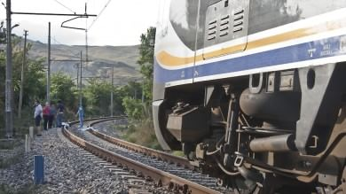 treno incidente 17 06 15