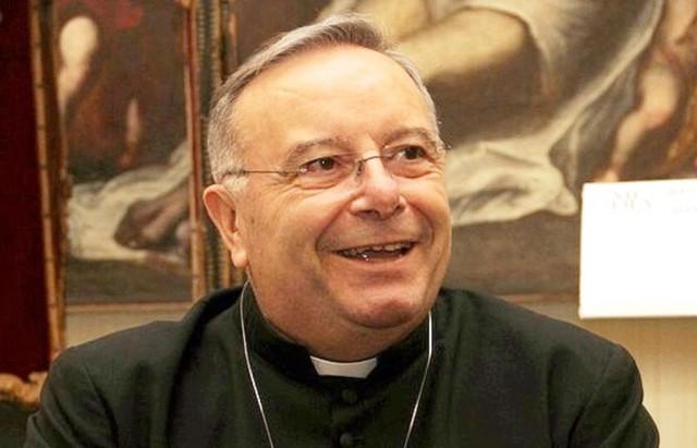 Il-cardinale-Francesco-Montenegro1-640x411