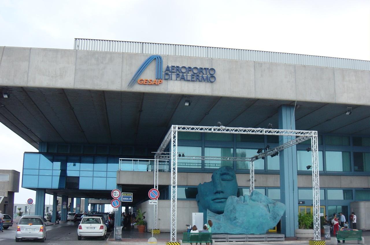 aereoporto-palermo1