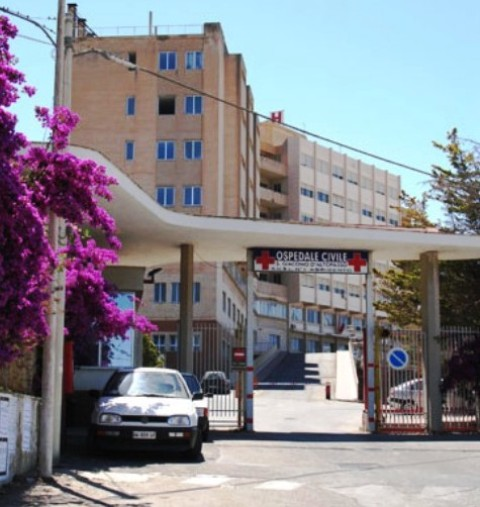 Lospedale-San-Giacomo-dAltopasso-di-Licata