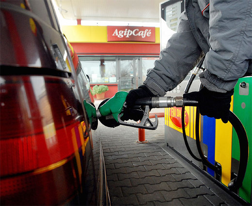 benzinai
