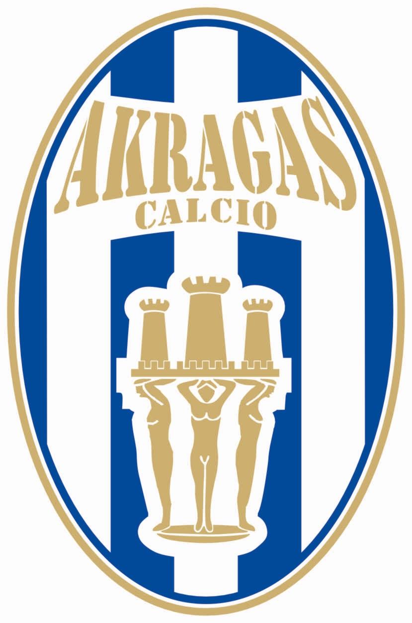 AKRAGAS-calcio2