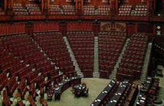Notizie sicilia e agrigento for Camera dei deputati live