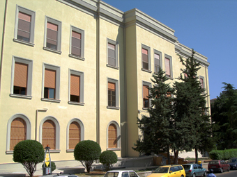 ospedale_civic_palermo