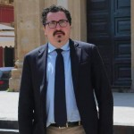 Giambattista Coltraro