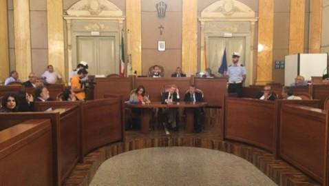 consiglio comunale 3