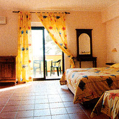 albergo-stanza1