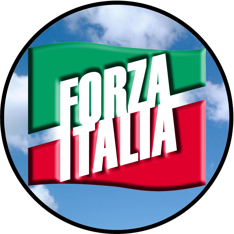 Forza-Italia-2-0