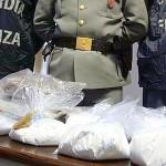 droga_cocaina