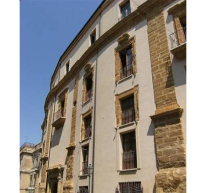 palazzo filippini