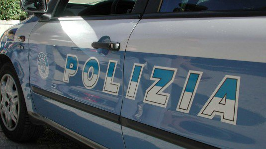 Polizia1-535x300