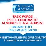 girgenti1