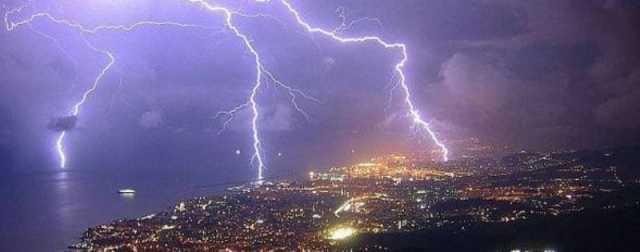 e-Domani-maltempo-con-pioggia-fulmini-e-vento-in-Sicilia-640x252