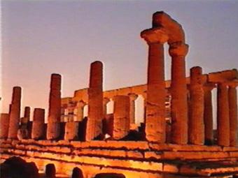 templi01