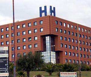 ospedale-agrigento