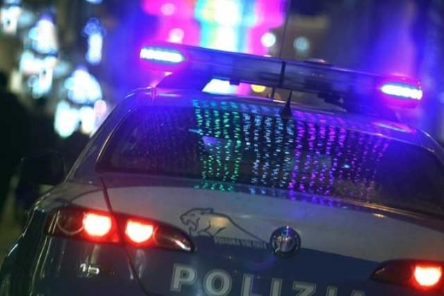 polizia-640x426